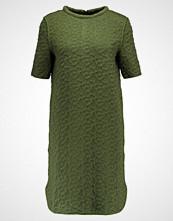 Object OBJABSELON 3/4  Jerseykjole ivy green