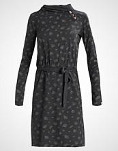 Ragwear FROSINA ORGANIC Jerseykjole grey