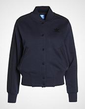 Adidas Originals COLLEGIATE  Bombejakke legink