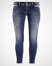 LTB ENIOALA Slim fit jeans peliel wash