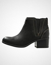 Clarks MAY PEARL DASY Ankelboots black