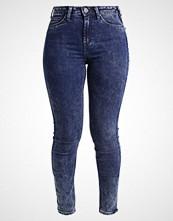 Lee SKYLER Jeans Skinny Fit cloudy blue