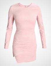 Ivyrevel VANILLA Cocktailkjole dusty pink