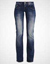 LTB JULITA  Jeans Skinny Fit serene wash