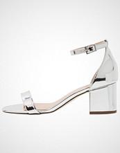 Call It Spring ELERRANNA Sandaler silver