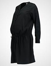 JoJo Maman Bébé Kjole black