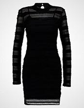 Bardot MIA  Cocktailkjole black