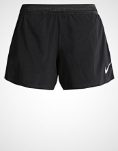 Nike Performance AEROSWIFT Sports shorts black/reflective silver