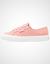Superga 2750 SUEW PYPER Joggesko peaches