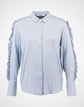 Gestuz Skjorte kentucky blue
