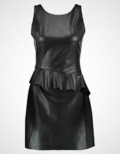 Morgan Cocktailkjole noir