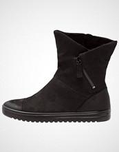 ECCO FARA Støvletter black