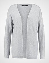 Vero Moda VMCOLMA BRILLIANT  Cardigan light grey melange