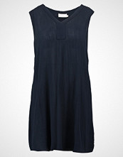 Kaffe AMBER SLEEVELESS Tunika midnight marine