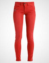 Freeman T. Porter CORALIE Slim fit jeans ketchup