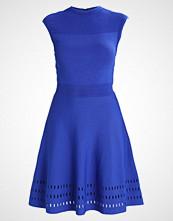 Ted Baker AURBRAY Sommerkjole blue