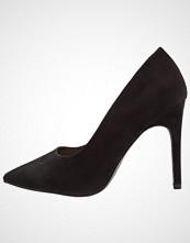 New Look Wide Fit WIDE FIT SCOOP Høye hæler black