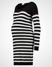 Mamalicious MLANIC Strikket kjole black