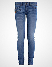 Freeman T. Porter CORALIE Slim fit jeans nurty