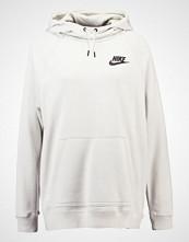 Nike Sportswear RALLY  Hoodie light bone/light bone
