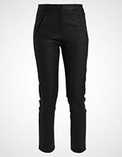 Vero Moda VMVICTORIA ANTIFIT  Bukser black
