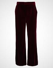 Vero Moda VMAGNES  Bukser zinfandel