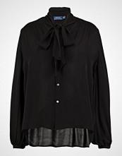 Polo Ralph Lauren Skjorte black