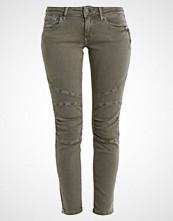 Mavi JESY Slim fit jeans military