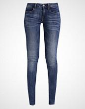 G-Star GStar 3301 MID SKINNY Jeans Skinny Fit blue denim
