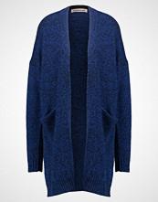 Custommade BENIA Cardigan nautical blue