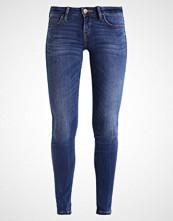 Lee SCARLETT LOW  Jeans Skinny Fit yankee blue