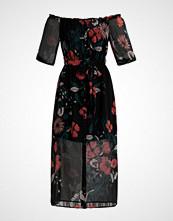 Bardot CAMILLA Fotsid kjole floral