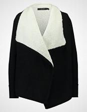 Vero Moda VMILINA  Cardigan black beauty