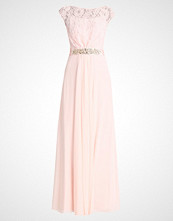 Coast LORI LEE MAXI Ballkjole blush
