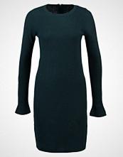Dorothy Perkins Tall CASH  Strikket kjole dark green