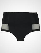 Calvin Klein Truser black