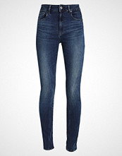 G-Star GStar 3301 ULTRA HIGH SKINNY NEW Jeans Skinny Fit blue denim