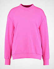 Cheap Monday Genser neon pink
