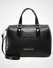 Valentino by Mario Valentino CLOVE Håndveske nero