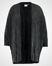 Junarose JRGUDRUN Cardigan black beauty