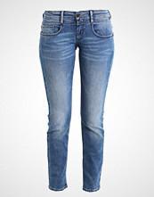 Freeman T. Porter CATHYA Straight leg jeans nurty