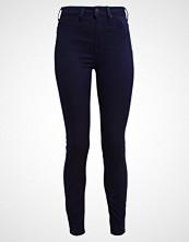 Lee SKYLER Jeans Skinny Fit rinse