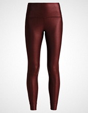 Reebok FACE Tights burnt sienna