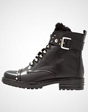 Carvela SON Cowboystøvletter black