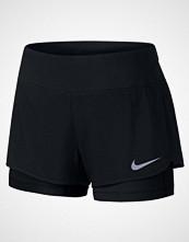 Nike Performance RIVAL Sports shorts black