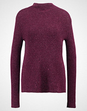 Calvin Klein SANDY Jumper fig