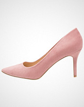 New Look SYMBOLIC 2 Klassiske pumps pink