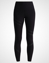 Reebok LINEAR Tights black