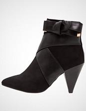 Miss Selfridge DANA Ankelboots black