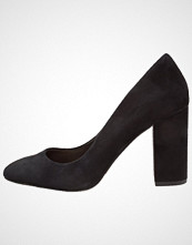 ALDO MIRYMA Klassiske pumps black